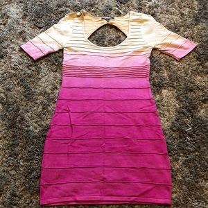 Dresses & Skirts - Beautiful bandage dress